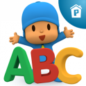 P House - Alphabet