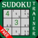 Sudoku Trainer Free