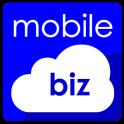 Invoice , Estimate & Billing App