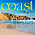 British Coast Magazine