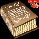 Anglais Hindi Dictionary