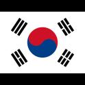 한국어 영어 번역기