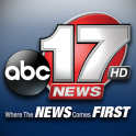 ABC 17 News