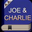 Joe & Charlie