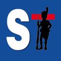 Soldatini International