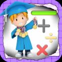 Kids Maths Subtraction Free