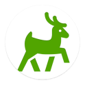 Reindeer VPN