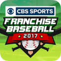 Franchise Baseball