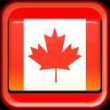 Canadian Citizenship Test 2019