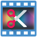 AndroVid - Editor de Video