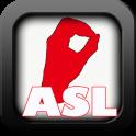 Hand Sign Language ASL Free