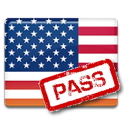 US Citizenship Test 2019 Audio