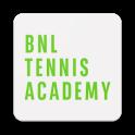 BNL Tennis Academy
