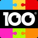 100 PICS Puzzles KOSTENLOS