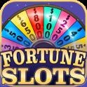 Fortune Wheel Slots