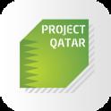 Project Qatar