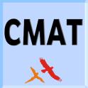 CMAT/MAT 2019