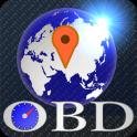 OBD Driver Free (OBD2&ELM327)