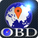 OBD Driver (OBD2&ELM327 req.)