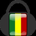 Radios Senegal