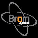 Brain   iKon   Xbar   TracX