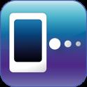 Belkin BT app