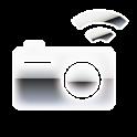 LiveView Remote Camera (Trial)