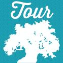 Lake Charles Historic Tour