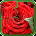 गुलाब आरा पहेली खेल