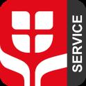 Wiener Städtische Service