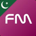 FM Radio Pakistan HD
