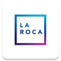 La Roca CC