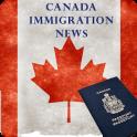 Canada Immigration & Visa