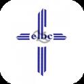 Elkins Lake Baptist Church