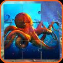 수중세계퍼즐