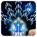Galaxy Strike Force: Squadron (Galaxy Shooter)
