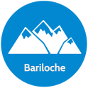 Bariloche City Travel Guide