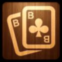 Belka Card Game