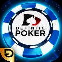 Definite Poker™