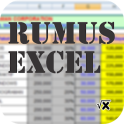 Rumus Lengkap Ms Excel