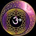 chakras meditación