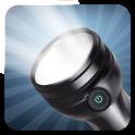 Best LED Flashlight App Free