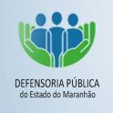 Defensoria Pública do Maranhão