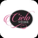Cielo Hijab Store