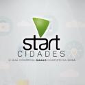 Start Cidades