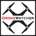 Drone Watcher APP