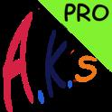 Adaylık Kaldırma Sınavına (AKS) Hazırlık Pro