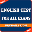English 2017 For All Exams