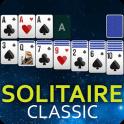 Solitaire (Classic)