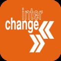 InterChange Africa